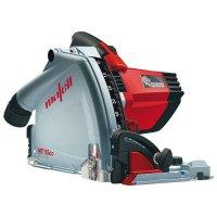 MAFELL Plunge-cut Saw MT 55 CC MidiMAX in T-MAX