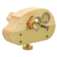 Lie-Nielsen Slicing Gauge, Right-Handed Version