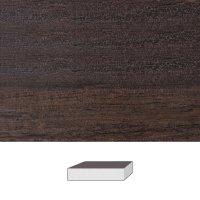 Leadwood, 150 x 38 x 38 mm
