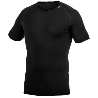 Woolpower Lite Tee, Short Sleeved, XS
