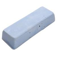 Sorby ProEdge Polierpaste