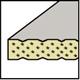Foamed materials