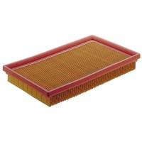 Festool Main filter HF-CT 26/36/48