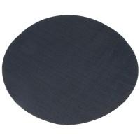 Hegner Velcro Disk