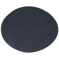 Disque Hegner pour fixation Velcro