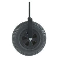 Bass-Rad, Schaftdurchmesser 15,9 mm