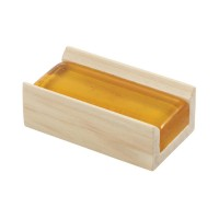 RDM American Woodframe Rosin, Light