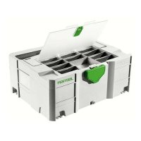 Festool SYSTAINER T-LOC SYS 1 TL-DF