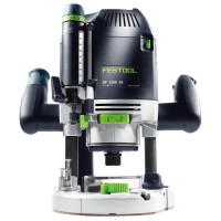 Festool Router OF 2200 EB-Plus