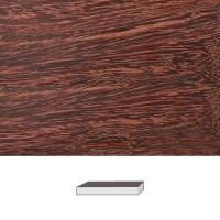 Camel Thorn, 150 x 20 x 20 mm