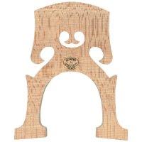Aubert Bridge Mirecourt No. 16 Belgian, Unfitted, Cello 4/4, 92 mm