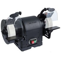 DICTUM Low-speed Grinder DS 150 L
