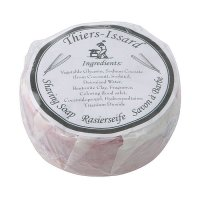 Shaving Soap Thiers-Issard, Lavender