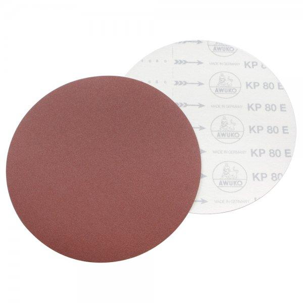 Шлифовальные диски для металла Hegner, Ø 300 мм, зерно 120