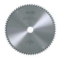 MAFELL TCT Saw Blade, 250 x 1.8/2.8 x 30 mm, 68 Teeth, FT/TT