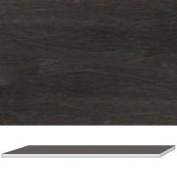 Ebenholz, 520 x 70 x 8 mm