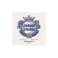 Jargar Strings, Cello 4/4, A