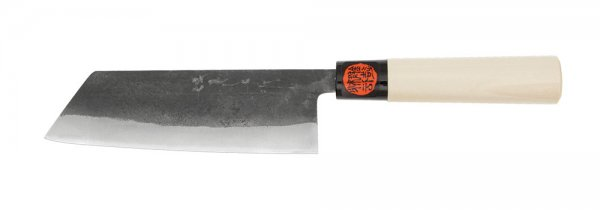 Shigeki Aogami Hocho, Usuba, coltello da verdure