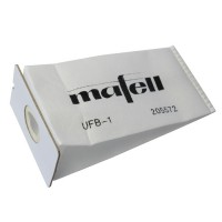 MAFELL Universal Filter Bags UFB-1, 5-Piece Set