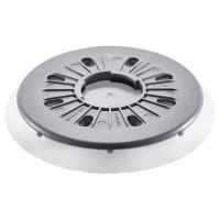 Festool Schleifteller ST-STF D150/MJ2-FX-SW