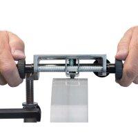 Tormek Adjustable Trueing Tool TT-50