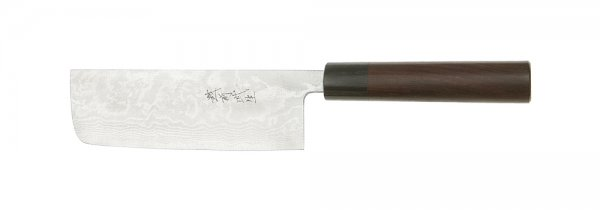 Kamo Hocho, Usuba, Vegetable Knife