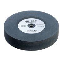 Tormek Sharpening Wheel Blackstone Silicon SB-250, Grit 220
