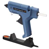 Pistolet à colle chaude STEINEL Gluematic 5000