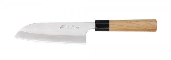 Zuika Hocho, Santoku, nóż uniwersalny