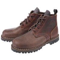 Bertl Boots Classic, Size 42