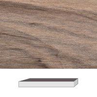 Walnut, European, 300 x 40 x 40 mm