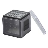 Microplane Cube - Multireibe