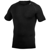 Woolpower Lite Unterhemd, kurzarm, XL