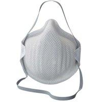 Moldex Dust Mask FFP1, 20 Pieces