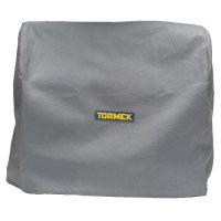 Dust Cover for Tormek Sharpening System MH-380