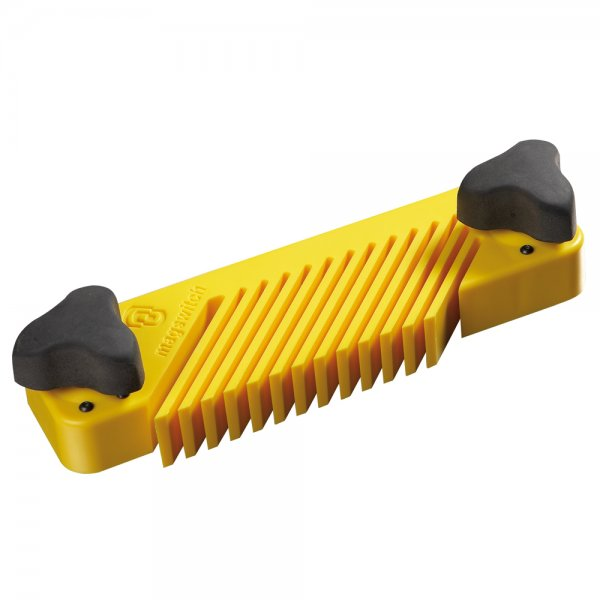 Magswitch Pro Fence Featherboard