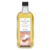 Liquid Shellac, Astra