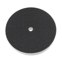 useit Interface-Pad, Ø 115 mm, H 15 mm