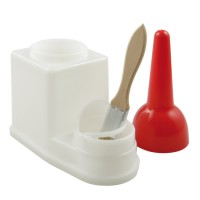 TS-Boy Thrifty Glue Container, 900 ml