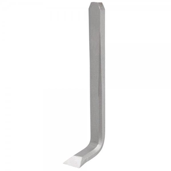 Nóż zamienny do wyżłabiaka Ulmia, 20 mm