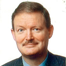 Kurt Stangl