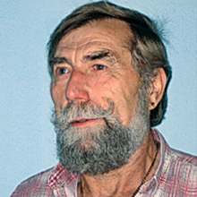 Johann Wimmer