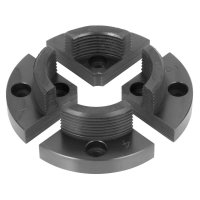 Axminster Gripper Jaws,Type H80