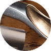 Sculpting tools | Tool expertise at DICTUM
