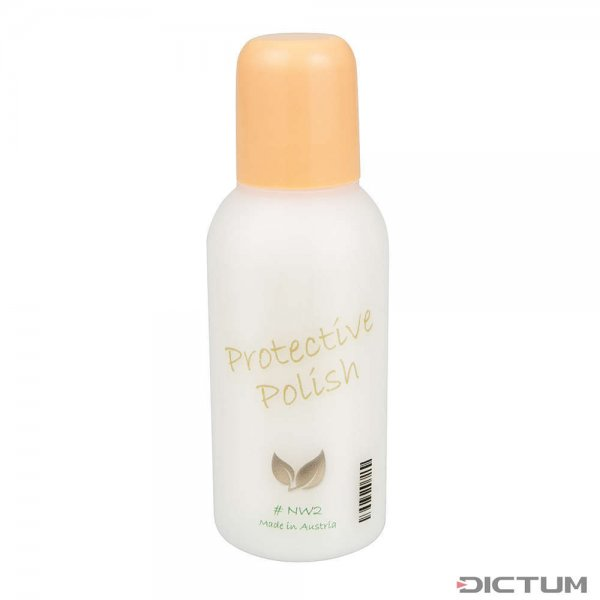 Polish protecteur Nature Works, 50 ml