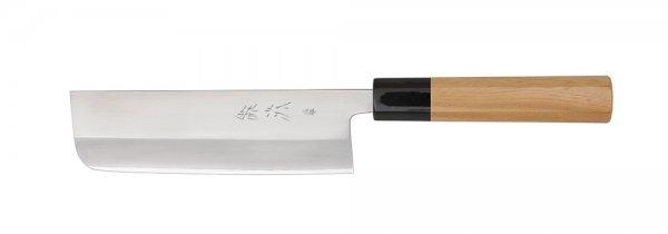 Нож для овощей Zuika Hocho, Usuba