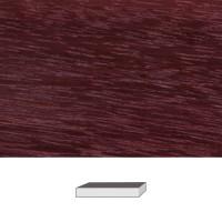 Amarante, 150 x 25 x 25 mm