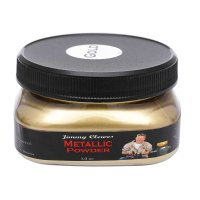 Jimmy Clewes Metal Powder, Gold