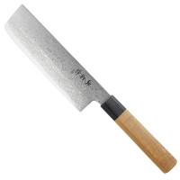 Fukaku-Ryu Hocho, Usuba, couteau à légumes