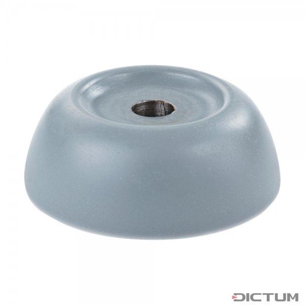 Gummieinsatz für Kutzall Raspeltopf-Ø 75 mm